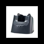 Unitech PT063D-1G barcode reader's accessory