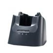 Unitech PT063D-1G barcode reader accessory