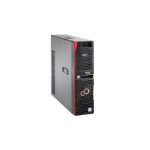 Fujitsu PRIMERGY TX1320M4 server Intel® Xeon® 3.3 GHz 16 GB DDR4-SDRAM Tower 450 W