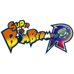 Konami Super Bomberman R Videospiel Basic PC Italian