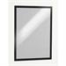Durable Duraframe A3 A3 Black magnetic frame