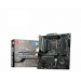 MSI MAG B560M BAZOOKA motherboard Intel B560 LGA 1200 micro ATX