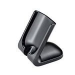 Plantronics 57241.000 telephone mount/stand Black