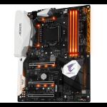 Gigabyte GA-Z270X-GAMING 5 Intel Z270 LGA1151 ATX motherboard