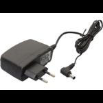 Hewlett Packard Enterprise Power Adapter