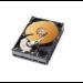 """CoreParts 160GB 3.5"""" IDE 133 3.5"""" IDE/ATA"""