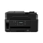 Canon PIXMA GM4050 Inyección de tinta 600 x 1200 DPI A4 Wifi