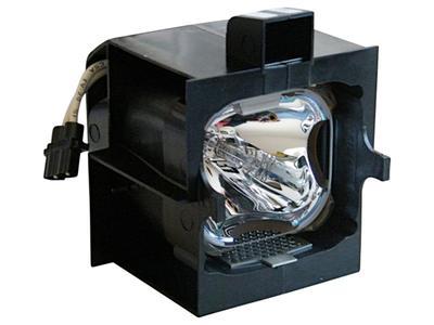 Pro-Gen ECL-6587-PG projector lamp