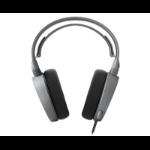 Steelseries ARCTIS 3 Binaural Head-band Grey headset