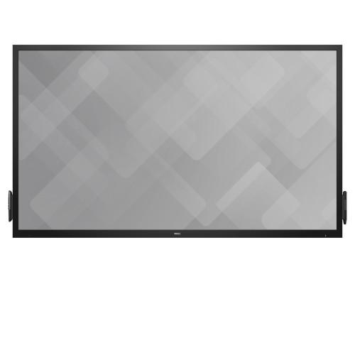 DELL C7017T interactive whiteboard 177.8 cm (70
