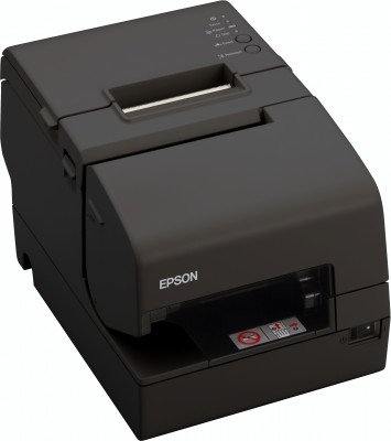 LQ350  Epson