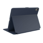 "Speck 122007-7811 tablet case 27.9 cm (11"") Folio Blue"