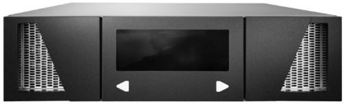 Quantum LSC33-AEXM-001A rack accessory