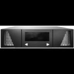 Quantum LSC33-AEXM-001A rack-toebehoren