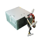 DELL U9692 power supply unit