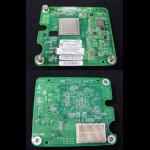 HP 455869-001 interface cards/adapter Fiber Internal