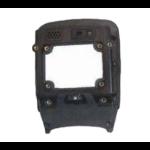 Zebra Kit Back Cover Expansion Long Speaker Camera
