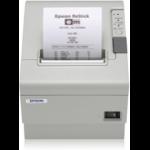 Epson TM-T88IV ReStick (336A2): Parallel, PS, EDG, 58mm, Buzzer, EU