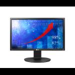"LG 24MB35DM-B computer monitor 23.8"" 1920 x 1080 pixels Full HD LED Black"