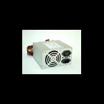 Sparkle Technology SPI300G-B power supply unit 300 W Silver