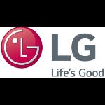 LG 34WP550 computer monitor