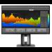 HP Z27n 27-inch Narrow Bezel IPS Display