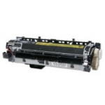 HP CE988-67915 fuser