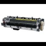 HP CE988-67915 Fuser kit