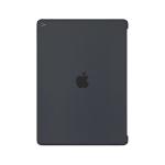 Apple iPad Pro Silicone Case - Charcoal Grey