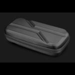Nitho NSW-ACLT-K portable game console case Hardshell case Nintendo Black