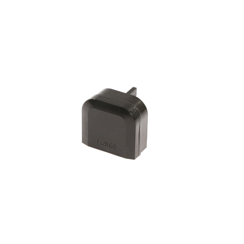 SMJ PAEUBC power plug adapter
