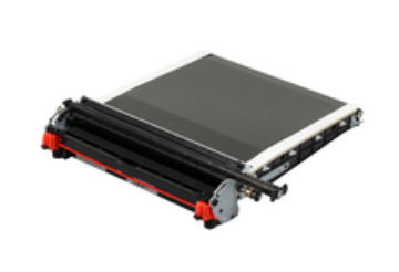 Lexmark 40X7610 Transfer-unit, 85K pages
