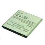 2-Power MBI0164A rechargeable battery