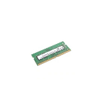 Lenovo 4X70W30750 memory module 8 GB DDR4 2666 MHz
