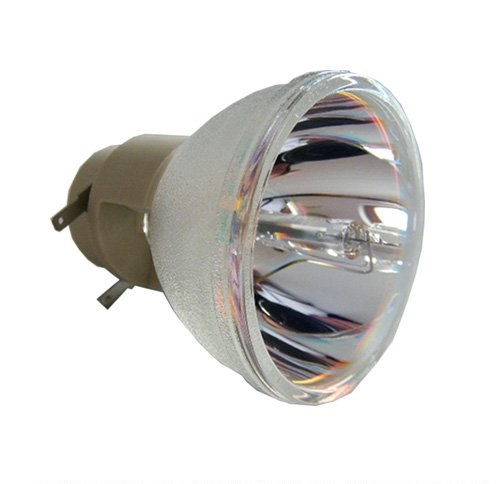 Osram ECL-6148-BO 220W UHP projector lamp