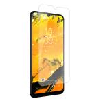 InvisibleShield Glass+ Samsung 1 stuk(s)