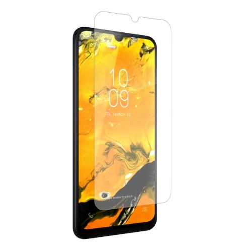 InvisibleShield Glass+ Samsung 1 pc(s)
