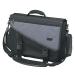 Tripp Lite NB1001BK Briefcase Black, Grey notebook case