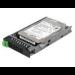 "Origin Storage 960GB 2.5"" SATA 960GB 2.5"" Serial ATA III"