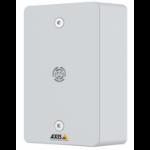 Axis TU1001-VE White