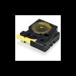 DYMO RhinoPRO Heat shrink tubes label-making tape D1