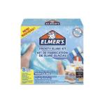 Elmer's 2077254 arts/crafts adhesive