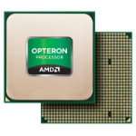 HP AMD Opteron 2356 2.3GHz 2MB L3