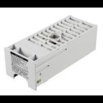 Epson SureColor C13T699700 printer/scanner spare part Resttonerbehälter 1 Stück(e)