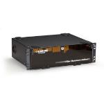 Black Box JPM406A-R6 rack accessory