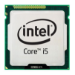 Intel Core i5-7400 procesador 3 GHz Caja 6 MB Smart Cache