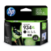 HP 934XL High Yield Black Original Ink Cartridge Negro 1 pieza(s)