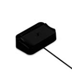 EPOS UI 815 Interface adapter