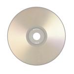 Verbatim DVD-R 4.7GB 8X DataLifePlus, Silver Inkjet Printable, 50pk Spindle 4.7GB DVD-R 50pcs