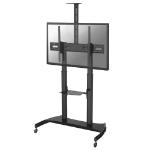 Newstar flat screen floor stand PLASMA-M1950E